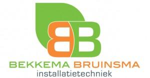bekkema-bruinsma-300x156