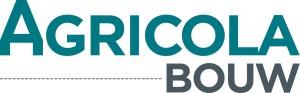 logo-Agricola-nieuw-300x93